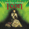 ICON / WETTON/DOWNES