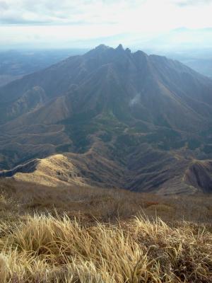 20111130阿蘇山10