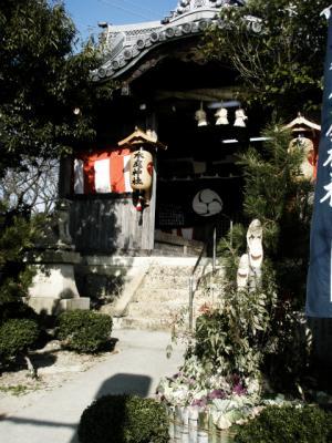 20120101木庭神社2