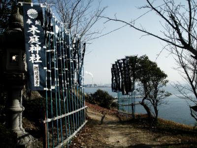 20120101木庭神社3