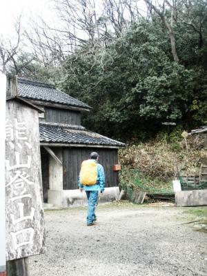 20120309熊山下見1