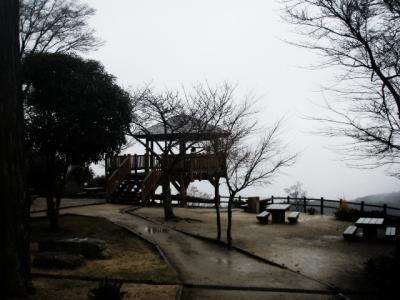 20120309熊山下見4