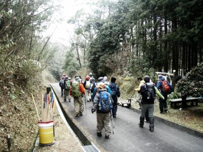 20120311熊山修了登山9