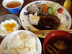 201108燕蝶縦走45