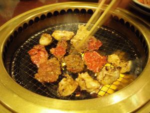 201108お盆-姫路