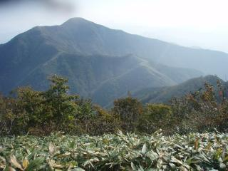 20111010中蒜山6