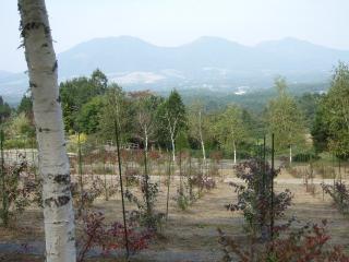 20111010蒜山ハービル06