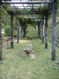 20111010蒜山ハービル03