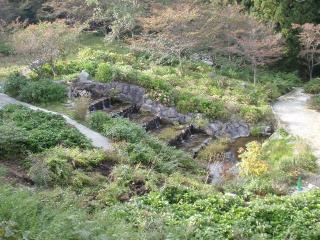 20111010蒜山ハービル04