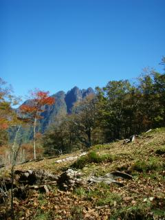 20111026傾山08
