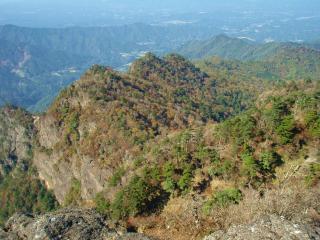 20111026傾山12