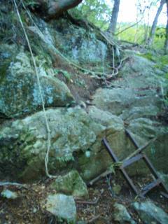 20111026傾山05