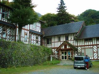 20111026傾山18