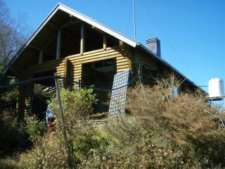 20111027祖母山12
