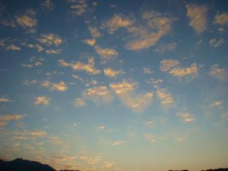 20111027祖母山21
