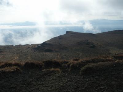 20111130阿蘇山08