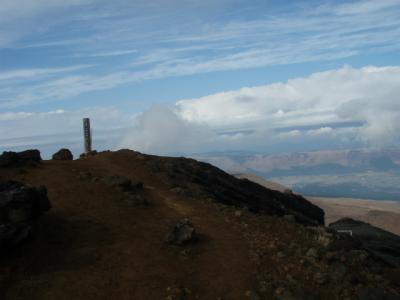 20111130阿蘇山16