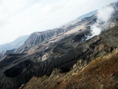 20111130阿蘇山19