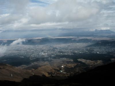 20111130阿蘇山21