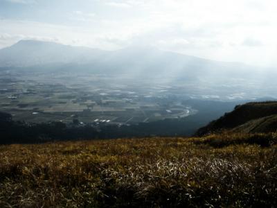20111130大観峰2