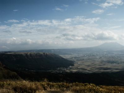 20111130大観峰
