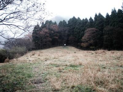 20111201根子岳05