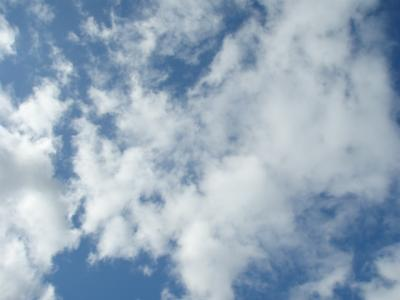 20120303happybirthday