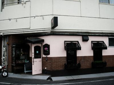 20111215エリエ8