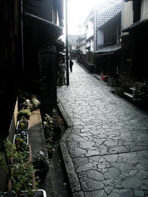 20111215鞆の浦06