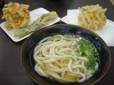 20111230うどんむらさき