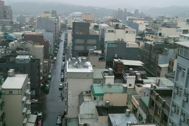 Taipei12022812.jpg
