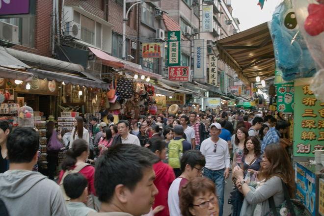 Taipei12040464.jpg