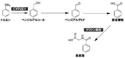 benzene-2