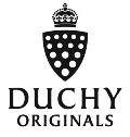 duchy-originals