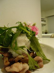 03_09_dinner.jpg