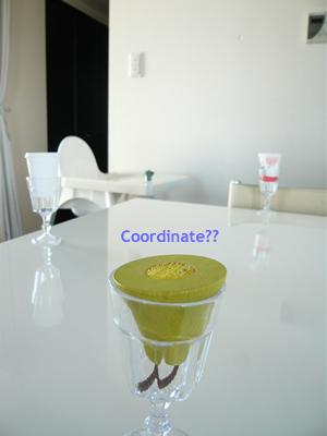 coode.jpg