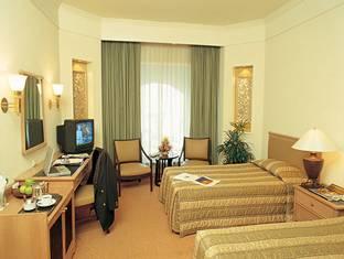 インドラ リージェント ホテル バンコク