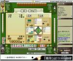 20050037.jpg