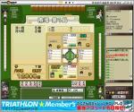 iviewcapture_date_02_07_2005_time_00_43_38s.jpg
