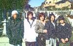 20051231203300.jpg