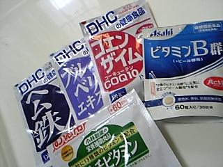 DVC10089.jpg