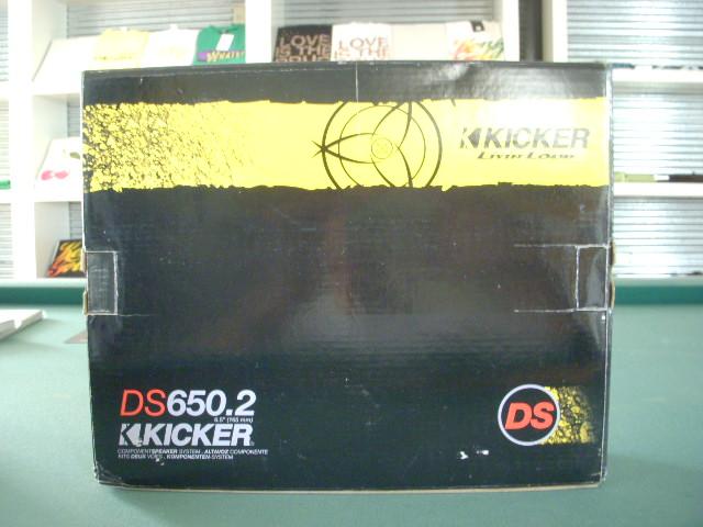 DSCN5224.jpg