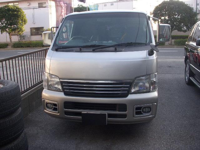 DSCN5722.jpg