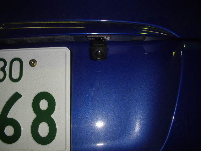 DSCN5903.jpg