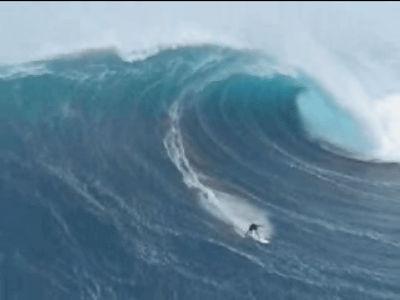 surfing_bigwave_08.jpg