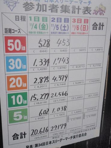譌・譛ャ繝・・繝・・繧ヲ繧ェ繝シ繧ッ+008_convert_20111115163331