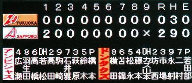 0114MLAD220.jpg