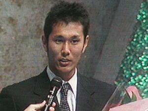 久保クン、結婚オメデト~!
