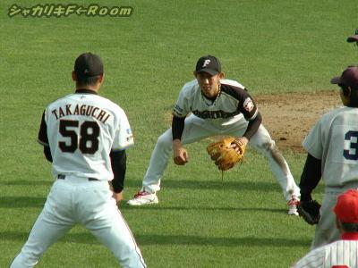 尾崎先生は教え上手!