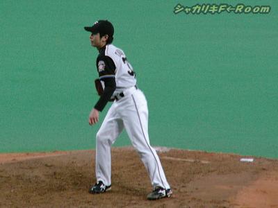 紅2番手・マサル子…紅組です。